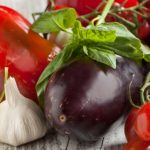 Nightshade Vegetables and Nutrition